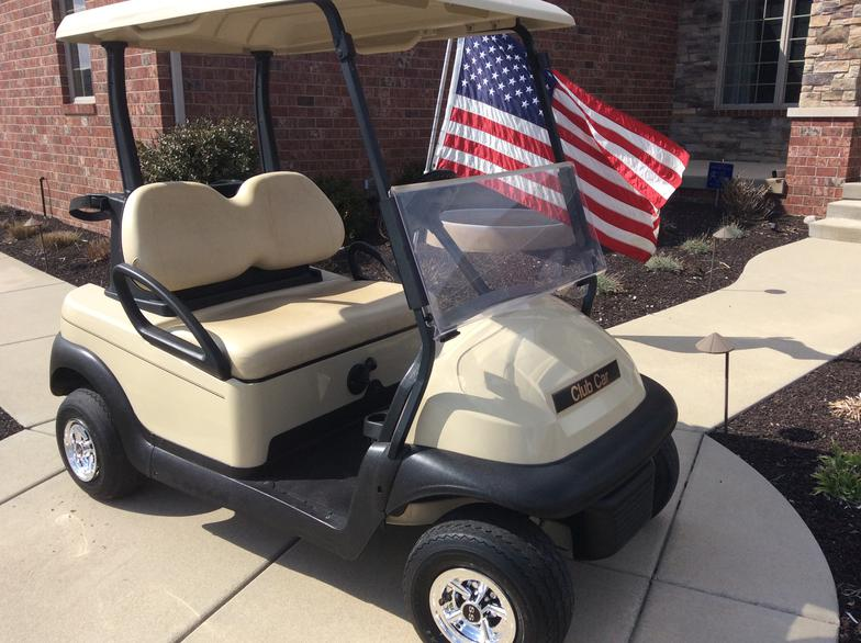 Current-Inventory Electric Club Car Golf Carts Html on electric work carts, electric club car wiring diagram, electric vehicles carts, electric club car villager 4, electric tow carts, electric boat, electric club car batteries, electric enclosures, electric golf cart parts, electric club car repair, electric golf cart batteries, electric club car ds model, electric golf cart passengers, electric utility carts, electric golf cart battery prices, electric golf cart 6 seater, electric golf cart blue,