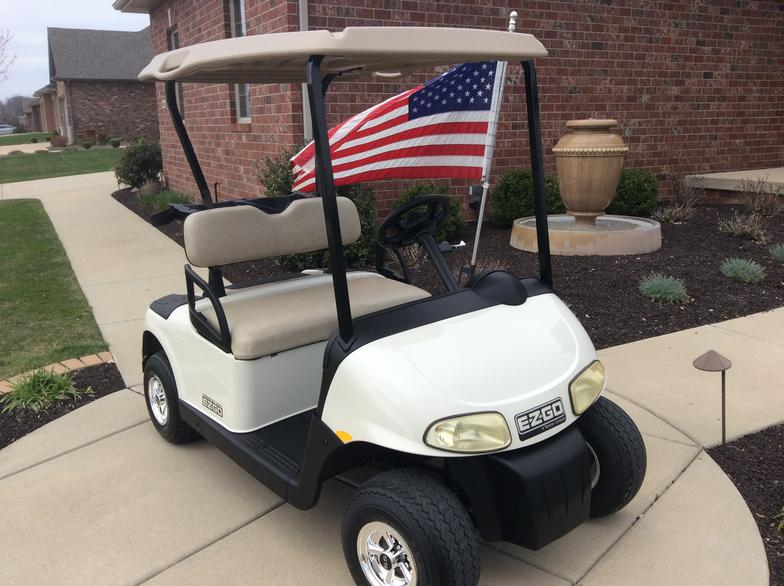 Current-Inventory Unique Golf Carts Electric Html on electric deer cart, ezgo carts, luxury carts, electric 4 wheelers, electric push cart,